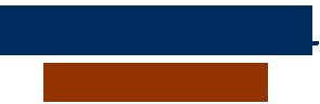 Logo Bärbel Klein - Gewaltfreie Kommunikation, Training, Coaching, Mediation
