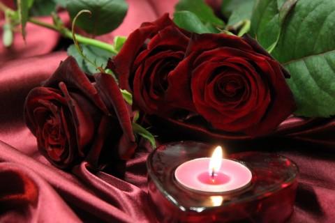 Valentinstag, racamani / Fotolia.com