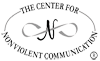 Logo Center for Nonviolent Communication